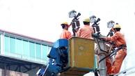 Vụ đi mua HSMT nghi bị bắn vỡ kính ô tô tại Bình Phước: Hàng loạt nhà thầu tự trượt thầu?