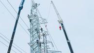 EVN HCMC: Lương tăng, kế hoạch lợi nhuận giảm mạnh