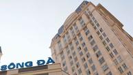 Điều chỉnh phương án cổ phần hóa Tổng công ty Sông Đà