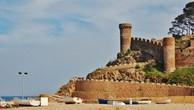 Catalonia - vùng đất giàu có của Tây Ban Nha