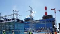 Phát điện hòa lưới thành công Tổ máy số 2 Nhiệt điện Vĩnh Tân 4