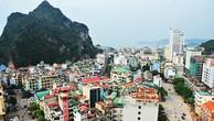 Quảng Ninh xây khu dịch vụ cao cấp tại TP. Hạ Long