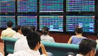 IPO Công ty 29: DN sở hữu tỷ suất lợi nhuận đáng mơ ước