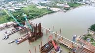 Thúc báo cáo rà soát dự án đầu tư công từ 10.000 tỷ đồng trở lên