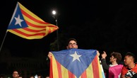 Catalonia - khu tự trị giàu có muốn tách khỏi Tây Ban Nha