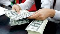 Kiều hối về TP HCM vượt 3,3 tỷ USD