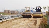 Đấu thầu tại Khu công nghiệp Lai Vu: Kiến nghị thiếu cơ sở?