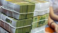 Lãi suất các khoản nợ xấu VAMC đã mua là bao nhiêu?