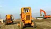 Gói thầu lớn xây đường bộ tại Long An: Nội soi lý do nhà thầu bị loại