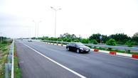 Dự án Cao tốc Trung Lương - Mỹ Thuận: Vẫn chưa ký hợp đồng tín dụng