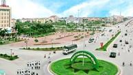 Hưng Yên lựa chọn nhà đầu tư dự án sử dụng đất