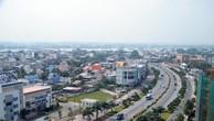 Đồng Nai đã thu hồi 418 dự án FDI