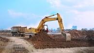 Đấu thầu xây lắp quy mô lớn: 'Ông lớn' cũng làm 'quân xanh'