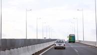 BOT Cao tốc Mỹ Thuận - Cần Thơ: Bao giờ chọn nhà đầu tư?