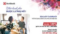 SeABank đồng hành cùng quỹ hỗ trợ bệnh nhân ung thư