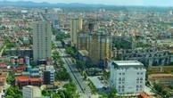 Nghệ An đổi gần 6.000 m2 đất lấy khu hành chính, văn hóa và thể thao phường