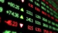 IPO 33,7% vốn điều lệ Công ty 532
