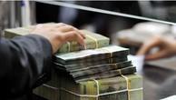 Thu về ngân sách hơn 4.275 tỷ đồng qua thanh tra