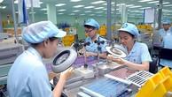 Hà Nội giám sát chặt doanh nghiệp FDI để chống thất thu