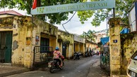 Thanh tra cổ phần hóa Hãng phim truyện Việt Nam