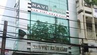 Đề nghị truy tố nguyên Tổng giám đốc Navibank