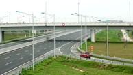 Các dự án BOT giao thông thường có tổng mức đầu tư lớn, nhưng yêu cầu mức vốn tự có thấp. Ảnh: Lê Tiên