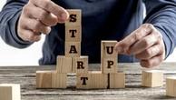 Xác định vị trí pháp lý của quỹ đầu tư khởi nghiệp sáng tạo