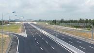 Quản lý hiệu quả dự án BOT giao thông