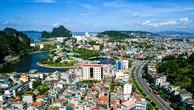 Quảng Ninh chọn nhà đầu tư cho 2 dự án sử dụng đất