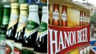 Cổ phiếu của bộ đôi doanh nghiệp đứng đầu về sản xuất bia là Sabeco và Habeco đang được đánh giá là quá cao so với giá trị thực.