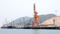 Đề xuất cải tạo cảng Nghi Sơn theo hình thức PPP