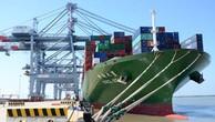 Bà Rịa - Vũng Tàu xem xét thu hồi dự án cảng chậm triển khai