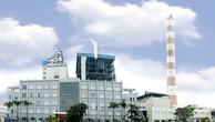 Nhiệt điện Hải Phòng: Lợi nhuận 9 tháng cao kỷ lục
