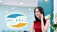 Viettel - doanh nghiệp có lợi nhuận tốt nhất năm 2017