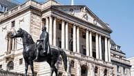 Lạm phát của Anh đã tăng lên mức cao nhất trong hơn 5 năm