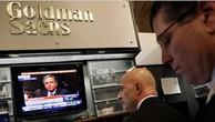 Các ngân hàng Phố Wall công bố báo cáo kinh doanh vượt dự kiến