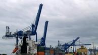 Giãn tiến độ Dự án Cảng thủy nội địa tổng hợp Trung Hiếu