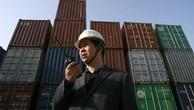 Trung Quốc nhiều khả năng đạt mục tiêu tăng trưởng năm nay. Ảnh:AFP
