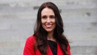 Bà Jacinda Ardern, 37 tuổi, dự kiến trở thành thủ tướng mới của New Zealand. Ảnh:Stuff.