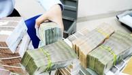 Tuần qua, Ngân hàng Nhà nước hút ròng 5.299 tỷ đồng