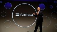 Ông chủ SoftBank hiện là một trong những nhà đầu tư quyền lực nhất giới công nghệ. Ảnh:Reuters.