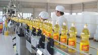 'Ông trùm' dầu ăn cán đích sớm kế hoạch lợi nhuận 2017