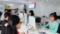 Sau 5 năm triển khai Chương trình Kết nối ngân hàng – doanh nghiệp, các tổ chức tín dụng đã giải ngân cho vay 44.183 khách hàng với số tiền lên đến 761.805 tỷ đồng. Ảnh: Lê Tiên