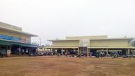 Quảng Bình: Xây dựng chợ theo hợp đồng BT