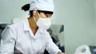 Đến nay Bộ Y tế vẫn chưa công bố giá thuốc trúng thầu trung bình năm 2013 theo Thông tư liên tịch số 01/2012/TTLT-BYT-BTC. Ảnh: Nhã Chi