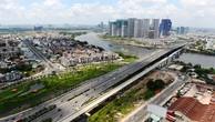 TP.HCM đẩy mạnh quyết toán các dự án vốn nhà nước