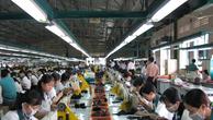 Doanh nghiệp FDI chiếm hơn 70% tổng trị giá xuất khẩu cả nước