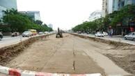 DN tại Hà Nội đề xuất làm dự án BT hơn 3.000 tỷ đồng