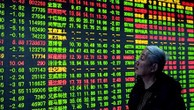Sắc xanh áp đảo trên các sàn chứng khoán châu Á