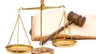 11 tội bị bãi bỏ từ ngày 1/1/2018
